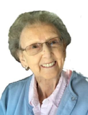 Sharon Janell Hemsley