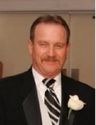 Jeffrey J. Colgan