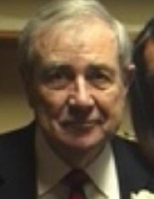 Jerry Anthony Berardi