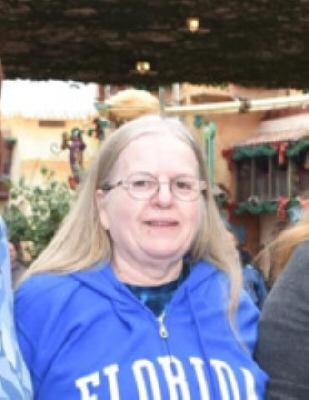 Claudia L. Wuerl