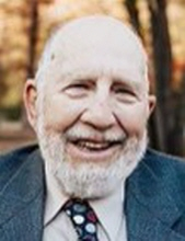 "William  ""Bill"" A. Dore, Jr."
