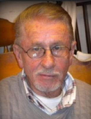 Dewey G. Sutcliffe