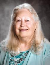 Elizabeth J. Pilecek