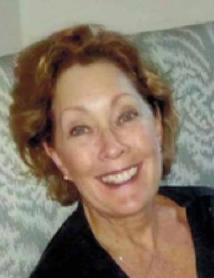Kathleen Mila Ferguson