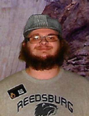 Alex R. Block