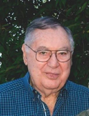 Richard Herman Brownsberger