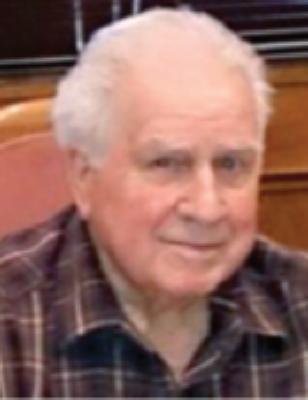 Thomas EDMONDSON