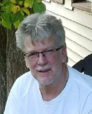 Richard Adams Obituary