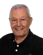 Edwin S. Henderson