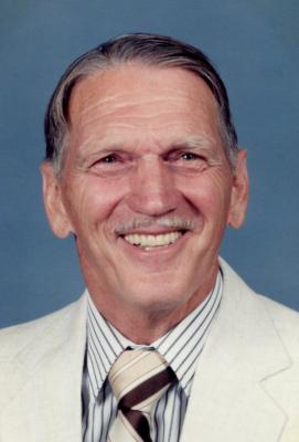 Photo of Carus Olcott