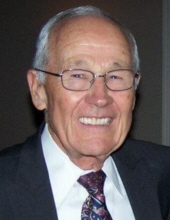 Dr. Ronald Keith Bowman