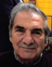 Joseph Guerino