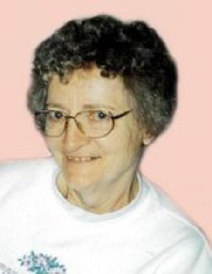 Irene Portugie