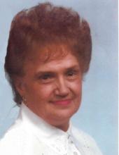 Cross - Smith Funeral Home, Inc.   LaFollette, TN