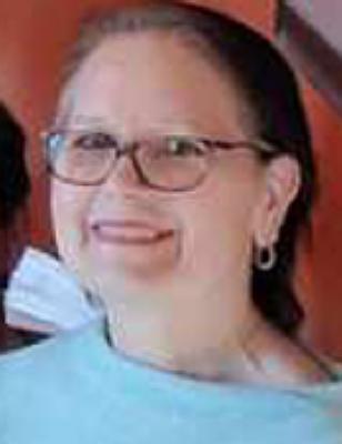 Janice Grace Bosch