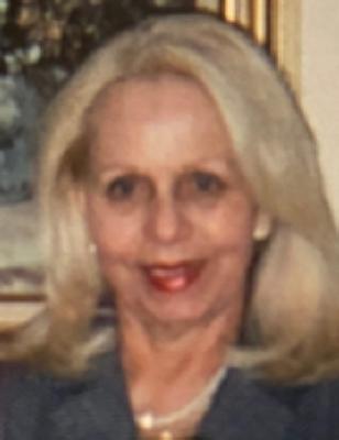 Barbara Nahas