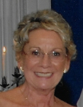Mary L. Hermansen