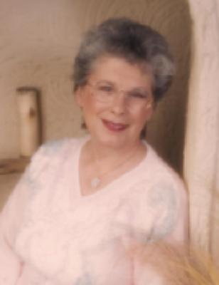 Barbara Lamb Statter