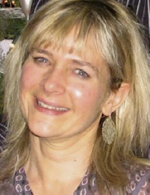 Jennifer Marie Briand