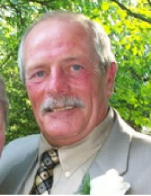 "Lowell Dean ""LD"" Murray"