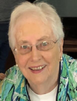 Elsie R. Brison