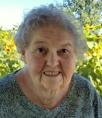 Barbara E. Piper