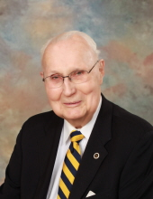 Mercade A. Cramer Jr.