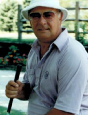 Donald L. Amato