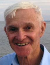 William Henry Reiter