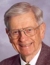 Donald O. Martin Springfield, Pennsylvania Obituary