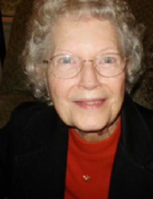 Betty Salley