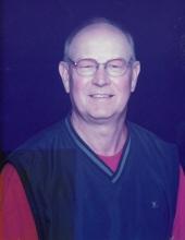 Alex Maxie Sills Petal, Mississippi Obituary