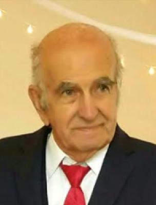 Robert O. Demers