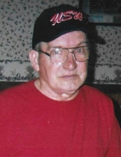 "Jerome ""Jerry""  F.  Lake"