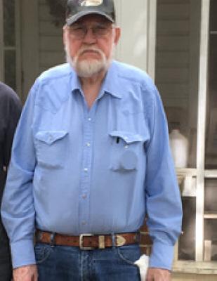 Photo of Otis  White
