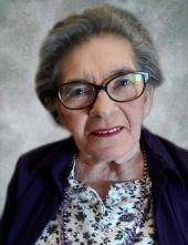 Marion M. Bauer
