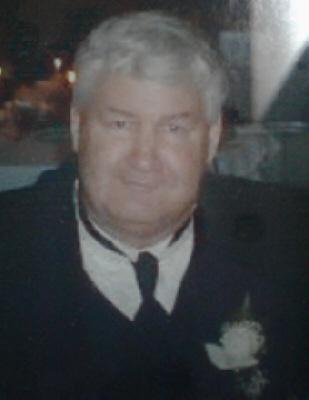 James R. Collins