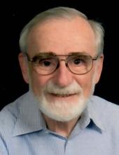 Peter M. Richard