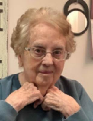 Louise Agnes Sletton