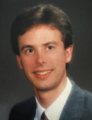 Jeffrey John Leavy