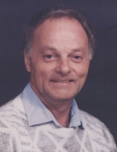 "James ""Jim"" L. Kurtz"