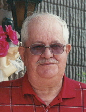 "William ""Bill"" L.  Donnett"