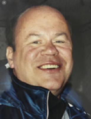Edward E. Missel Jr