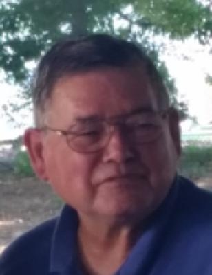 Paul D Sporbert