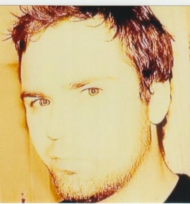 Photo of Brett Como