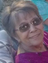 Peggy E. Yates