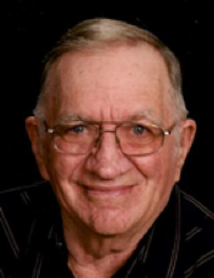 Dennis William Skoog