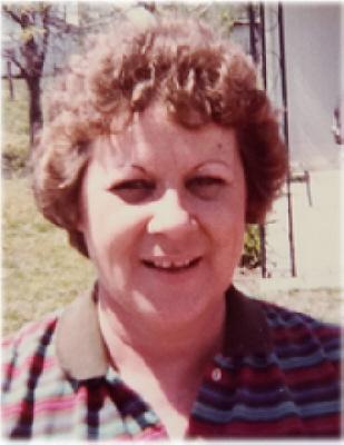 Photo of Lola Malone