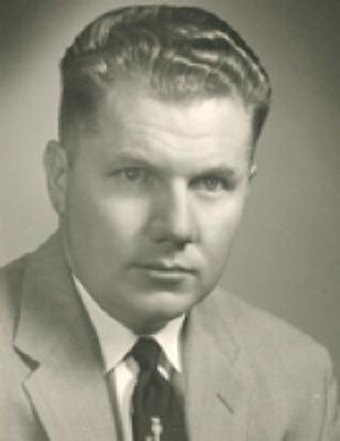 "John ""Jack"" E. Oberweiser"