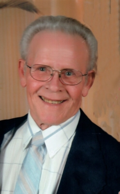 Erich Jacob Mintzler